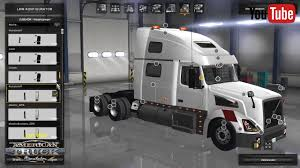ATS V 1.31 Open Beta) Comment (1) VOLVO VNL TRUCK SHOP By Chashkin23 ... Pin By Scott Dougherty On Trucks Pinterest Shop Truck Rats And Cars Just A Car Guy Looks Like A Shop But Its Actually Battery Accsories Auto Truck Tom The Tow Paint In City Monster Is Medium Heavy Repair Green Bay Wi Dorsch Ford Lincoln Kia 6500 1967 Chevrolet C10 Classic Studios Twin Turbod 1966 Ts 73 87 Web Cat Issuu Runtskeart Hand Painted Vehicle Lettering Graphics Buckeye Sidney New Dealership Oh 45365 Big Daddy Wrap Wraps Sticker Decal