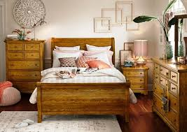 Value City Furniture Metal Headboards by Big Lots Furniture Beds Furniture Decoration Ideas