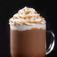 When Are Pumpkin Spice Lattes At Starbucks by Salted Caramel Mocha Starbucks Coffee Company