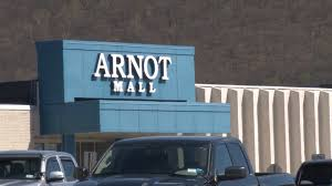 100 Boyer Ford Trucks Inc WENY News Plans For The Arnot Mall Construction Update