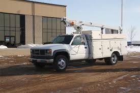 1993 CHEVROLET 3500, Jackson MN - 116720671 - CommercialTruckTrader.com Electrical Safety Onsite Testing Bucket Truck Insulated Telsta Schematic Boom Wiring Diagram Diagrams 2000 Intertional 4900 T40d Cable Placing Big Ford F450 Automatic With Telsta A28d 1999 Chevrolet Kodiak C7500 Holan 805b Ford F800 Trucks For Sale Cmialucktradercom Parts Home Plastic Composites 4 Google Su36 Crane Auction Or Lease 28c Schematics