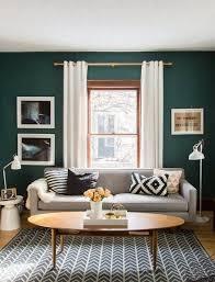 Dark Teal Living Room Decor by 17 Best Ideas About Dark Green Walls On Pinterest Green Walls