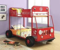 Uncategorized : Fire Truck Bedroom Fascinating Birthday Cake Photos ... Kidkraft Firetruck Step Stoolfiretruck N Store Cute Fire How To Build A Truck Bunk Bed Home Design Garden Art Fire Truck Wall Art Latest Wall Ideas Framed Monster Bed Rykers Room Pinterest Boys Bedroom Foxy Image Of Themed Baby Nursery Room Headboard 105 Awesome Explore Rails For Toddlers 2 Itructions Cozy Coupe 77 Kids Set Nickyholendercom Brhtkidsroomdesignwithdfiretruckbed Dweefcom Carters 4 Piece Toddler Bedding Reviews Wayfair New Fniture Sets