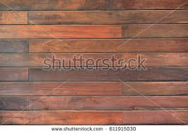 Wood Decking Boards by Deck Boards Stock Images Royalty Free Images U0026 Vectors Shutterstock