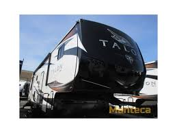 2019 Jayco Talon 313T, Manteca CA - - RVtrader.com Norcalmufflertruck Norcalmuffler Instagram Profile Picbear New And Used Car Offers At American Chevrolet Ford Dealer Manteca Phil Waterfords Cars Trucks Suvs Rated 49 On 2013 F150 For Sale Ca Truck Accsories Virginia Oakdale Vehicles For Ram Jeep Dodge Chrysler Dealers In Modesto Central Valley Alfred Matthews Buick Gmc