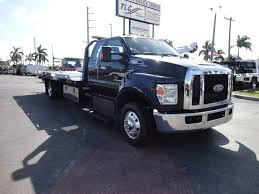 2019 New Ford F650 22FT JERRDAN ROLLBACK TOW TRUCK.. 22SRR6DT-W-LP ... Tow Trucks Rollback For Sale Craigslist Truck N Trailer Magazine 2019 New Peterbilt 337 22ft Jerrdan Rollback Tow Truck 22srr6tw Used 2004 Peterbilt 379 For Sale In Ford F650 22srr6dtwlp K1595_reps_2018_kenworth_jdan_carrierow_truck_flatbed For Sale In Fort Pierce Florida Hino 258alp 22srr6twlp 2009 Ford New Jersey 11280 Used Car Carriers Wreckers 1993 Nissan Ud Hauler Wreaker Youtube