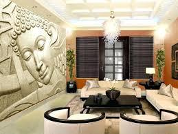 100 Zen Style Living Room Design Decorating Ideas
