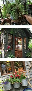 25+ Beautiful Rustic Gardens Ideas On Pinterest | Country Garden ... Rustic Patio With Adirondack Chair By Sublime Garden Design Landscape Ideas Backyard And Ipirations Savwicom Decorations Unique Decor Canada Home Interior Also 2017 Best 25 Shed Ideas On Pinterest Potting Benches Inspiration Come With Low Stacked Playground For Kids Ambitoco 30 New For Your Outdoor Wedding Deer Pearl Pool Warm Modern House Featuring Swimming Hill Tv Outside Accent Wall Designs Felt Pads Fniture
