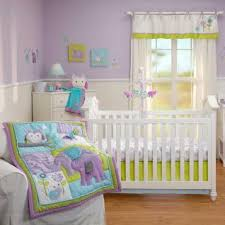 dreamland bedding by nojo baby crib bedding 4241634