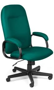 Fabric Office Chair: Teal Finish Value Series Executive High-Back ... Chair Plastic Screen Cloth Venlation Computer Household Brown Microfiber Fabric Computer Office Desk Chair Ebay Desk Fniture Cool Rolly Chairs For Modern Office Ideas Fabric Teacher Caster Wheels Accessible Walmart Good Director Chairs Mesh Cloth Chair Multi Functional Basic Covered Stock Image Of Fashion Adjustable Arms High Back Blue Shop Small Size Mesh Without Armrest Black Free Tc Keno Ch0137 121 Contemporary Black Lobby Wood Side World Market Upholstered In Check
