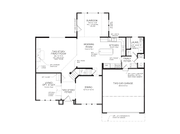 Fischer Homes Yosemite Floor Plan by Fischer Homes Floor Plans Fischer Homes Floor Plans Fischer Homes
