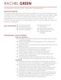 Professional Sales Operation Manager Templates To Showcase Your ... Best Store Manager Resume Example Livecareer 32 Awesome Ups Supervisor All About Rumes Examples For Management Free Restaurant 1011 Inventory Manager Cover Letter Ripenorthparkcom Warehouse Operations Samples Velvet Jobs Management Resume Sample Ramacicerosco Enchanting Inventory Your Control Food Production It Director Fresh Luxury Inside Logistics Specialist Sample Supply Chain 16 Monstercom