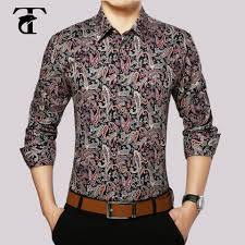 online get cheap mens vintage clothing aliexpress com alibaba group