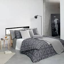Latest Trend Lacoste Bedding Today