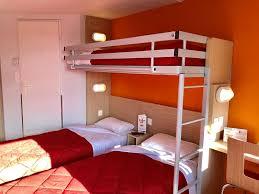 hotel avec dans la chambre perpignan hôtel premiere classe perpignan sud premiere classe