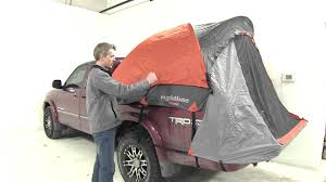 Climbing. Best Truck Bed Tent: Truck Bed Rack For Roof Top Tent ... Alsk Alinum Flat Bed Truck Built By Cm Beds Youtube How To Measure Your Truck Bed Amazoncom Rightline Gear 110770 Compactsize Tent 6 Tacoma Truckbedsizescom 2017 Nissan Titan Features Size Payload Pickup Sideboardsstake Sides Ford Super Duty 4 Steps With Nutzo Tech 1 Series Expedition Rack Nuthouse Industries F150 Motor Trends 2012 Of The Year Winner Trend 2015 Gmc Canyon 1000 Mile Mountain Review Hauling Atv Boxes Tool Storage The Home Depot Tailgate Customs