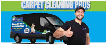 Carpet Cleaning Goodyear, AZ | Goodyear Carpet Cleaning Service