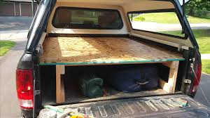 Partsrhhorkeyswoodandpartscom Home Pick Up Truck Beds Page Horkey ... Ute Tray Unloader Remove Rocks Dirt Leaves Rubbish Suit All Utes Loadhandler Lh3000m Pickup Truck Unloaders Redneck Ingenuity 3 Unloading Wieght From Truck Bed Youtube Cargo Bars Nets Princess Auto Bed Unlerload Handler Realtruck Com Pierce Arrow Dump Hoist Kit 4000lb Capacity Ford Home Extendobed Self Potato Agricultural Product Box Bauman Welcome To Loadhandlercom Larin Tailgate Lift 500lb Northern Tool Equipment