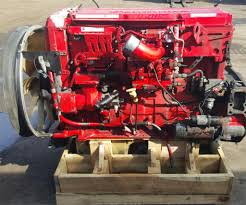2000 CUMMINS ISX ENGINE ASSEMBLY FOR SALE #586700 Cummins N14 500 Engine Assembly For Sale 566632 Global Trucks And Parts Selling New Used Commercial M11 565388 Used Parts Midwest Auto Dover Pennsylvania Lebarrons Salvage 2003 Lvo Ved 12 Egr Model 1150 Truck Cstruction Equipment Page 6 Mack E7 300 Mechanical 550449 2006 Fuller Transmission Speed Navistar 1195
