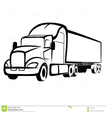 21+ Best 18 Wheeler Truck Silhouette | Find Wonderful Clipart And ... Semi Truck Clipart Pie Cliparts Big Drawings Ycfutqr Image Clip Art 28 Collection Of Driver High Quality Free Black And White Panda Free Images Wreck Truck Accident On Dumielauxepicesnet Logistics Trailer Icon Stock Vector More Business Peterbilt Pickup Semitrailer Art 1341596 Silhouette At Getdrawingscom For Personal Photos Drawing Art Gallery Diesel Download Best Gas Collection Download And Share