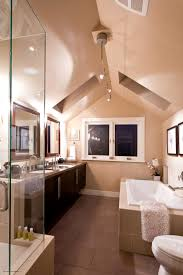 Decorating A Small Bathroom In An Apartment New Bathroom Ideas And ... Bathroom Decor Ideas For Apartments Small Apartment European Slevanity White Bathrooms Home Designs Excellent New Design Remarkable Lovely Beautiful Remodels And Decoration Inside Bathrooms Catpillow Cute Decorating Black Ceramic Subway Tile Apartment Bathroom Decorating Ideas Photos House Decor With Living Room Cheap With Wall Idea Diy Therapy Guys By Joy In Our Combo