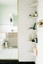 Mila Kunis Leaked Photos Bathtub by Best 25 Corner Shower Enclosures Ideas On Pinterest Corner