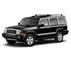 all things jeep jeep commander 2006 2010 floor mats cargo liners
