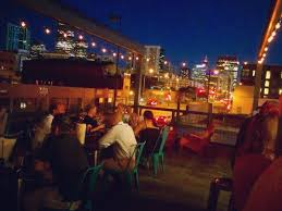 These Are Denver's Best Rooftop Patios Top Bars For Bachelor Parties In Denver Cbs Tillers Kitchen And Bar Restaurant In Weminster Co Every Important Cocktail Mapped Here Are Ten And Restaurants That Have Already Opened Visit Denver Information Centers These Denvers Best Rooftop Patios Roosevelt Lounge Handcrafted Cocktails 30 Of Essential Broncos Wallpaper Border The Image 2017 Beer Aficionados Guide To