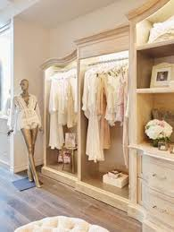 Naked Princess Flagship Boutique