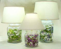 Target Fillable Lamp Base by Entertaining Fillable Glass Cylinder Lamp Glass Lamp Fillable