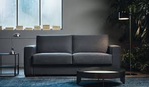 Leather Sofa Bed Ikea by Sofa Folding Bed Ikea Leather Chesterfield Sofa Cheap Sofa Beds