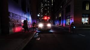 Free Images : Light, Road, Street, Car, Night, Dark, Evening, Color ... Flashing Emergency Lights Of Fire Trucks Illuminate Street West Fire Truck At Night Stock Photo Image Lighting Firetruck 27395908 Ladder Passes Siren Scene See 2nd Aerial No Mess Light Pating Explained Led Lights Canada Night Winter Christmas Light Parade Dtown Hd 045 Fdny Responding 24 On Hotel Little Tikes Truck Bed Wall Stickers Monster Pinterest Beds For For Ambulance And Firetruck Gta5modscom Nursery Decor How To Turn A Into Lamp Acerbic Resonance Art Ideas Explore 16 20 Photos 2 By Fantasystock Deviantart