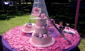 Most Expensive Wedding Cakes Top 10 x