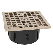 Josam Floor Drain 30000 by Josam Floor Sink U2013 Meze Blog