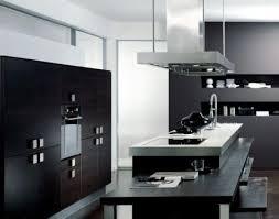 mod鑞es cuisines schmidt cuisine design laque brillant strass 3 magnolia modeles cuisines