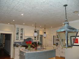 Lowes Ceiling Tiles Suspended by Interior Add Beauty To Any Room In Your Home With Cool Faux Tin
