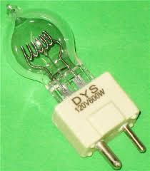 dys 600w opaque overhead projector l bulb tveden l modules