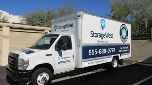 Free Moving Truck Available - Scottsdale Self Storage Scottsdale, AZ ... Big Truck Moving A Large Tank Stock Photo 27021619 Alamy Remax Moving Truck Linda Mynhier How To Pack Good Green North Bay San Francisco Make An Organized Home Move In The Heat Movers Free Wc Real Estate Relocation Cboard Box Illustration Delivery Scribble Animation Doodle White Background Wraps Secure Rev2 Vehicle Kansas City Blog Spy On Your Start Filemayflower Truckjpg Wikimedia Commons