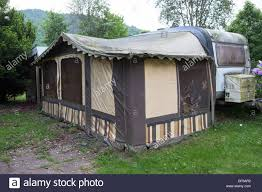 Dilapidated Caravan And Awning Stock Photo, Royalty Free Image ... Main Tent And Awning Chrissmith Oxygen Compact Airlite 420 Caravan Awning Camptech Eleganza Swift Rapide Price Ruced In Used 28 Images Caravan Dorema 163 500 00 Eriba Triton 1983 Renovation With Pinterest Streetwize Lwpp1b 260 Ontario Light Weight Porch Caravans Rollout Awnings Holiday Annexes Sun Canopy Michael Dilapidated Stock Photo Royalty Free Image Kampa Pop Air Pro 340 2018 Rally 390 Rv Rehab