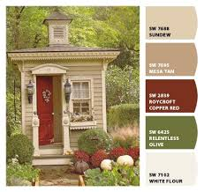 Cabin Style Homes Colors 493 Best Home Exteriors Images On Pinterest Ad Home Ash Color