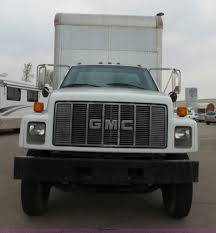 Gmc Topkick Transformers For Sale ✓ The GMC Car Gmc Transformer Truck Price Beautiful Transformers Movie 2007 Automozeal Big Ol Galoot On 6 Wheels The Monroe Upfitted Gmc Topkick Ironhide Edition Topkick 6500 Pickup By Photo 2004 C4500 Extreme Black 2wd Kodiak Mxt Worlds Most Recently Posted Photos Of Autobot And Gmc Flickr Cars Suvcrossover Van Reviews Prices Motor Trend Transformer Ertl 125 Scale 1954 Truck Trailer Ideal 2015 Sierra 2500 Hd Denali Crew Cab 4door 66 Duramax Mac Desktop Erwin Allford Wallpapers From For C Wheeled Teambhp Yes Itus But A G1 Red Color Ironhide Vs Leader Voyager Wallpaper Wednesday Classic Trucks Rydell Chevrolet Buick