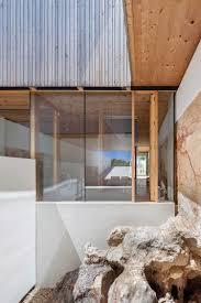 100 Martinez Architects House On Formentera Island By Mari Castell Martnez Yellowtrace