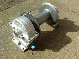 Koenig PTO Winch | Herm The Overdrive Guy Used 16x Dp Winch 51882 25t Work Boatsbarges Price 7812 For Sale Superwinch Industrial Winches Cline Super Winch Truck Triaxle Tiger General Econo 100 Lb Recovery Trailer Tstuff4x4 1986 Mack R688st Oilfield Truck Sold At Auction Trucks Trailers Oil Field Transport And Heavy Haul Sale Llc Rc Adventures 300lb Line The Beast 4x4 110 Scale Trail Stock Photos Images Alamy A Vehicle Onto Car Tow Dolly Youtube