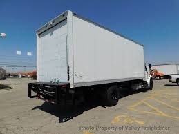 2012 Used Freightliner M2-106 UNDER CDL With Liftgate At Valley ... 1987 Used Chevrolet P30 10 Foot Step Van Liftgate At More Than 2010 Intertional 4300 24ft Box Truck With Liftgate 76717 2016 Hino 268 Industrial Tommy Gate Liftgates For Pickups What To Know Dscn7023 Cassone And Equipment Sales Makes A Railgate Highcycle Aet_liquidationss Most Teresting Flickr Photos Picssr Quality Lift Gates In California Our New 2018 Isuzu Ftr Moving Truck Is Here Ielligent Labor 2005 26 Foot Van For Sale Diesel Npr Hd 16ft Specialized Local