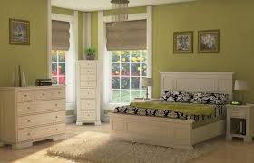 bedroom bedroom decorating ideas light green walls 2017 with