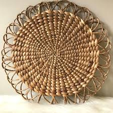 Wood Wall Decor Target by 100 Metal Wall Decor Target Giant Metal Fork And Spoon Wall