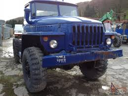 Ural 4230 Diesel V8 6x6 For Restoration Mot & Tex Exempt Pedal To The Metal Russian Commercial Truck Sales Jump Whopping 40 That Time I Bought A Ural The Open Road Before Me 4320 2653292 Pickup Trucks For Germany Used Am General M52a1_truck Tractor Units Year Of Mnftr 1974 Price Ural375 Wikipedia Heavy Duty Display Stock Photos Meet Russias New Extreme Offroad Work 2015 Gaz Next Kaiser Jeep Sale Top Car Release 2019 20 375 3d Model Cgtrader Wwii Plastic Toy Soldiers Soviet Cargo