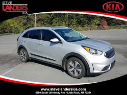 Cars For Sale In Little Rock, AR 72225 - Autotrader