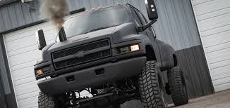 KODIAK MONSTER – DieselSellerz Blog 1993 Chevrolet Kodiak Truck Cab And Chassis Item Db6338 2006 Chevy 4500 Streetlegal Monster Truck Photo Image Chevrolet Trucks For Sale 2003 Chevy C4500 Regular Cab 81l Gas 35 Altec 1995 Atx Equipment 1996 Dump At9597 Sold March Mediumduty To Be Renamed Silverado Pickup By Monroe Rear 1991 Flatbed Ag9179 Au 6500 Tow 2010 Sema Show Custom What Power Looks Like Lifted Trucks Pinterest Cars Vehicle