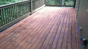 Balcony Floor Covering Wood Deck Options Synthetic Decking Boards Outdoor